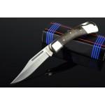 2727 lockback pocket knife-CJH206712