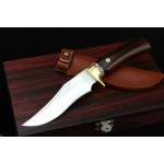 2892 hunting knife