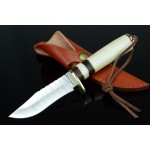 2895 hunting knife