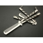 2962 comb butterfly knife
