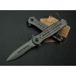 3016 pocket knife-101
