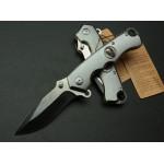 3017 pocket knife-102