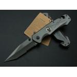 3018 pocket knife-103