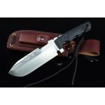3105 military knife