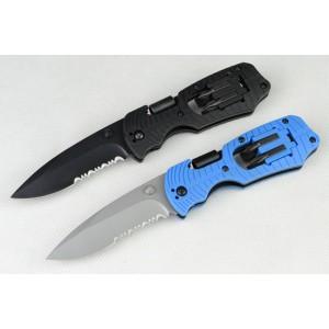 3113 Multi-functional pocket knife