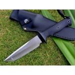 3169 military knife