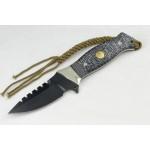3180 Military knife