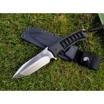 3302 military knife