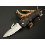 3371 357 A multi-functional pocket knife