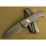 3372 AT15 pocket knife