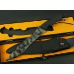 3383 military knife