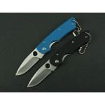 3394 mini Pocket knife