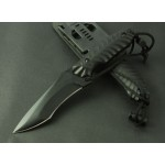 3464 hunting knife
