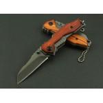 3516 pocket knife