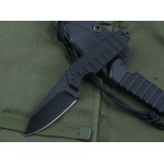 3517 military knife