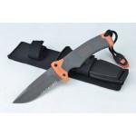 3840 survival knife