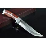 3883 hunting knife