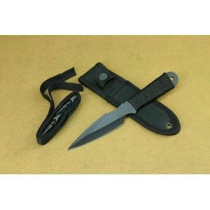4499Leggings knife
