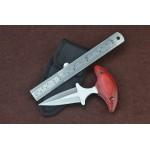 4842 knife
