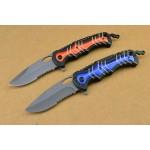 3582 poket knife