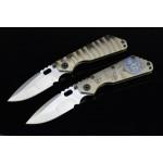 3585 poket knife
