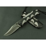 3591 poket knife