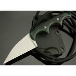 1987 knife