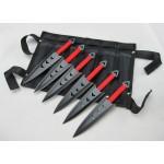 2423 knife