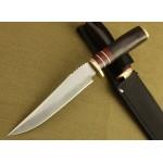 3541 knife