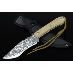 3670 knife