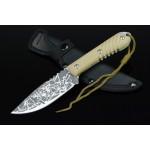 3669 knife