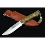 3997 knife