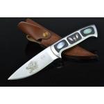 3989 knife