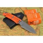 4072 knife