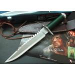 2155knife