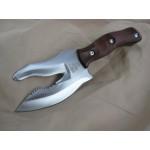 2465 knife