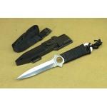 4492 knife