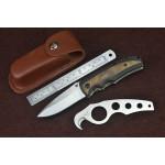 5198 knife