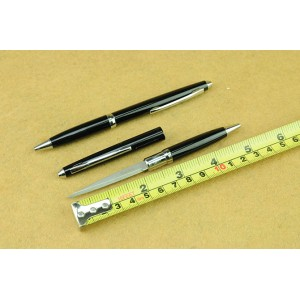 002 Multi-functional Ballpoint Pen Knife4494